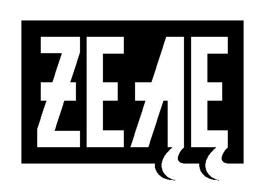 ŻE ĄĘ