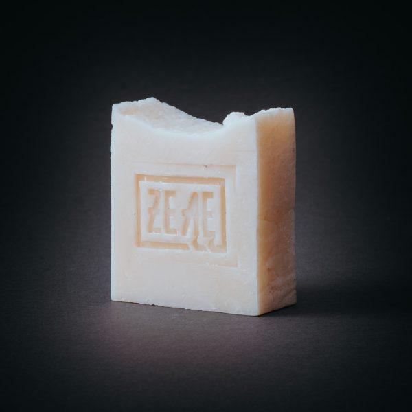 Mydło naturalne Masło Shea ŻE ĄĘ
